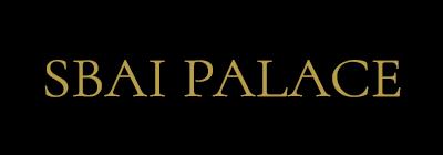 Sbai Palace